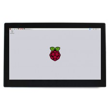 13.3 inch HDMI LCD monitor (13.3 inch HDMI LCD (H) (with case) V2 (for EU) Display Screen)