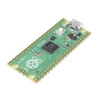 Raspberry Pi Pico mini računar - RPi Pico, DEV-17829