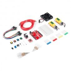 SparkFun Tinker Kit, KIT-14556