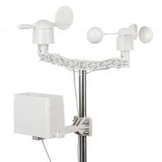 Komplet za merenje meteroloških uslova (Weather Meter Kit, SEN-15901)