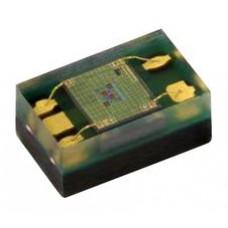 VEML6040A3OG - Senzor boja, 3.6V, 16bit  (VEML6040A3OG -  COLOUR SENSOR, 3.6V, 16BIT, DIGITAL)