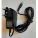 Zidni adapter napajanja sa cevastim konektorom (Wall Adapter Power Supply - 5V DC 2A (Barrel Jack)), TOL-12889