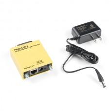 GPIB-ETHERNET Controller, BOB-08841