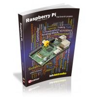 """Knjiga: """"Raspberry Pi - Hardverski projekti"""""""
