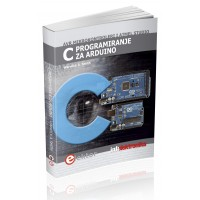 C programiranje za Arduino - AVR mikrokontroleri i Atmel Studio