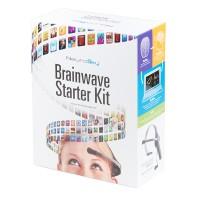 NeuroSky MindWave Mobile 2, SEN-14758