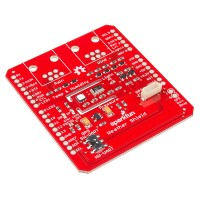 SparkFun Weather Shield, DEV-13956