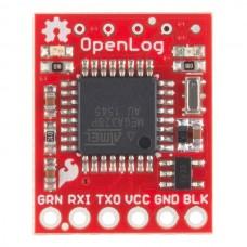 SparkFun OpenLog,  DEV-13712