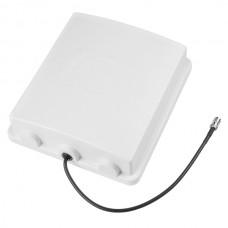 UHF RFID Antena TNC (UHF RFID Antenna TNC), WRL-14131