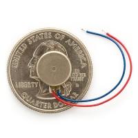 Vibracioni motor (Vibration Motor), ROB-08449