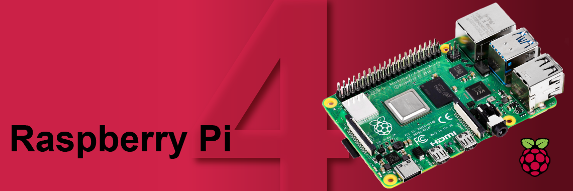 raspberry-pi-4-model-b-4gb