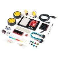 SparkFun pronalazački komplet V4.1 (SparkFun Inventor's Kit - V4.1), KIT-15267
