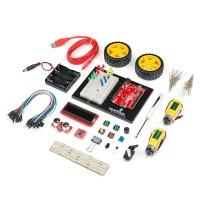 SparkFun pronalazački komplet V4.0 (SparkFun Inventor's Kit - V4.0), KIT-14265