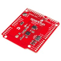 SparkFun WiFi Shield - ESP8266, WRL-13287