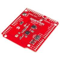 SparkFun WiFi Shield - ESP8266, WRL-13287