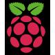 Raspberry Pi (RPi)