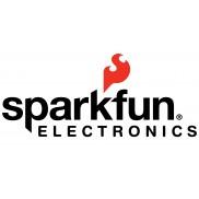 SparkFun_Banner_Title