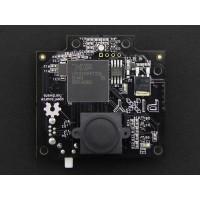 Pixy CMUcam5 senzor P(ixy CMUcam5 Sensor)