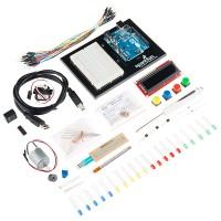 SparkFun pronalazački komplet za Arduino Uno  V3.2 (SparkFun Inventor's Kit (for Arduino Uno) - V3.2), KIT-13154