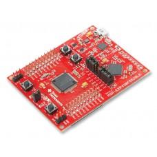 TEXAS INSTRUMENTS  MSP-EXP430F5529LP USB LAUNCHPAD, 2357895