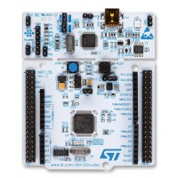 NUCLEO-F401RE  NUCLEO ploča ( NUCLEO-F401RE  NUCLEO BOARD)