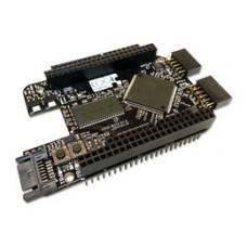 Logi-Bone-2 razvojna ploča, Spartan6 XC6SIX9 FPGA (Logi-Bone-2 Development Board, Spartan6 XC6SIX9 FPGA)