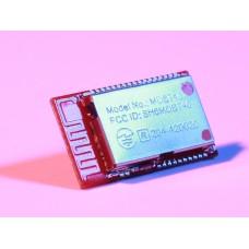 MDBT40P - nRF51822 based BLE module, 317030026