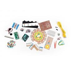 Arduino komplet za početnike (Arduino Starter Kit)