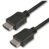 HDMI kabl (RP006 LEAD, HDMI, HIGH SPEED, 1M)