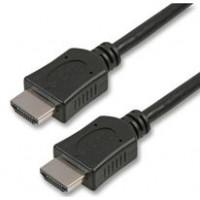HDMI kabl (RP006 LEAD, HDMI, HIGH SPEED, 1M)