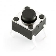 Mini prekidač (Mini Push Button Switch), COM-00097