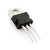 Regulator napona - 3.3V (Voltage Regulator - 3.3V), COM-00526