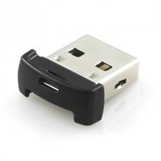 USB čitač mikroSD kartica (microSD USB Reader), COM-09433