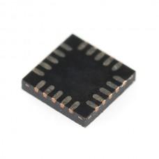 Kontroler za kapacitivni senzor dodira MPR121QR2 (Capacitive Touch Sensor Controller - MPR121QR2), COM-09604