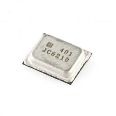 MEMS mikrofon - INMP401 (MEMS Microphone - INMP401 (ADMP401)), COM-10028