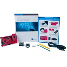 Cypress CY8CKIT-042-BLE Bluetooth® Low Energy (BLE) Pioneer Kit
