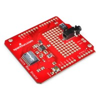 Arduino dodatak (VoiceBox Shield), DEV-10661