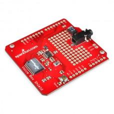 Arduino dodatak (VoiceBox Shield), DEV-10661