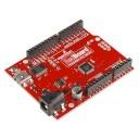 RedBoard ploča - Programirana sa Arduinom (RedBoard - Programmed with Arduino), DEV-11575
