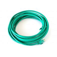 UTP patch cord kabl kat. 6, dužina 1m