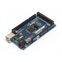 Genuino Mega2560 Verzija 3  (Genuino Mega2560 Rev3)