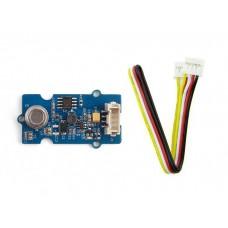 Grove - senzor kvaliteta vazduha v1.3 (Grove - Air quality sensor v1.3), 101020078