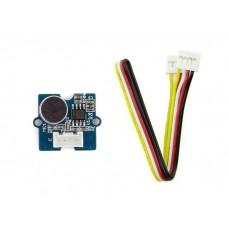 Grove -senzor zvuka (Grove - Sound Sensor), 101020023