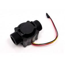 "G3/4"" senzor protoka vode (G3/4"" Water Flow Sensor), 314150003"