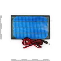Velika solarna ćelija 2.5W (Solar Cell Large - 2.5W), PRT-07840