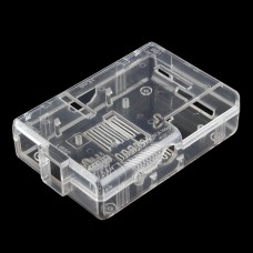 Kućište za Raspberry Pi (Pi Tin for the Raspberry Pi), PRT-11623