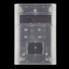 Kućište za pcDuino/Arduino - providno (Enclosure for pcDuino/Arduino - Clear), PRT-11797