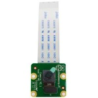 Raspberry Pi 8MP ploča sa kamerom (Raspberry Pi 8MP Camera Board)