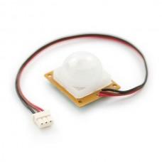 PIR Senzor pokreta (PIR Motion Sensor), SEN-08630