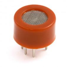 Senzor alkoholnih isparenja MQ-3 (Alcohol Gas Sensor MQ-3), SEN-08880